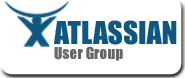 user-group-logo.jpg