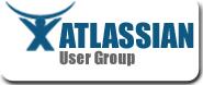 user-group-logo.jpg