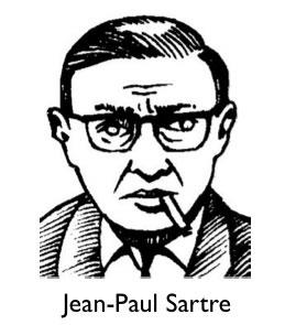 Apa Short Essay Format  Essay For Population also Formal Essay Format Jean Paul Sartre Existentialism Essays Essays On Merchant Of Venice