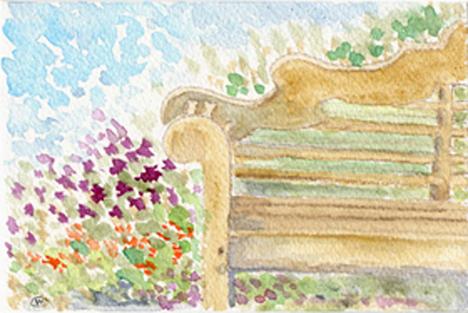 bing-garden-0408-sm.jpg