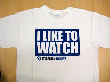 i-like-to-watch.jpg